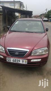 Full A. C | Cars for sale in Greater Accra, Labadi-Aborm