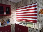 Window Blinds With Free Installations | Home Accessories for sale in Greater Accra, Ledzokuku-Krowor