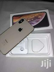 iPhone Xmas | Mobile Phones for sale in Greater Accra, North Dzorwulu