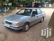 Hyundai Excel | Cars for sale in Greater Accra, Adenta Municipal