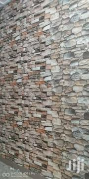 Wall Paper   Automotive Services for sale in Ashanti, Atwima Nwabiagya