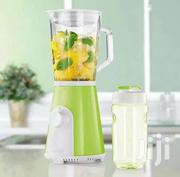 Princess Glass Smoothie/Blender Machine | Kitchen Appliances for sale in Greater Accra, Achimota