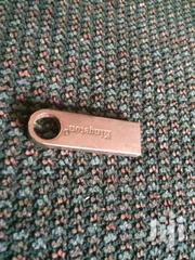 Kingston 16gb Pendrive | Clothing Accessories for sale in Greater Accra, Lartebiokorshie