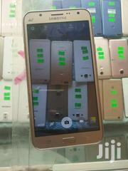 Samsung Galaxy J7 16+2ram | Mobile Phones for sale in Greater Accra, Ashaiman Municipal