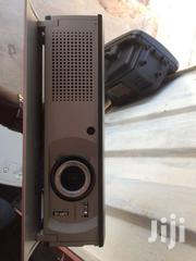 Sanyo Projector | TV & DVD Equipment for sale in Greater Accra, North Ridge