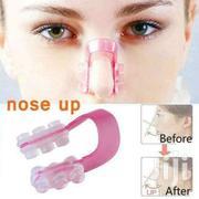 Nose Shaper   Makeup for sale in Greater Accra, Teshie-Nungua Estates