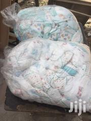 Pampers | Baby Care for sale in Greater Accra, Kwashieman
