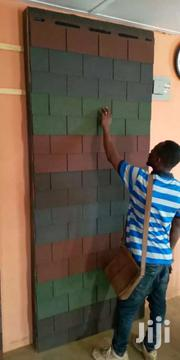 Shingles Roofing Sheet | Building Materials for sale in Greater Accra, Nungua East