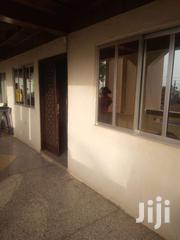 2 Bedrooms S/C To Let 500ghc | Houses & Apartments For Rent for sale in Greater Accra, Darkuman