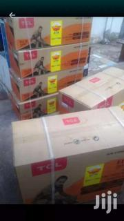 MIRROR 2.0HP TCL   Home Accessories for sale in Greater Accra, Accra Metropolitan