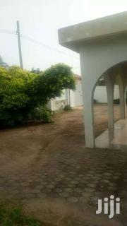 Land At Lapaz Racecourse | Land & Plots For Sale for sale in Greater Accra, Accra Metropolitan