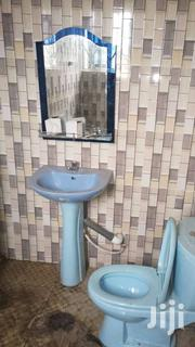 New 2 Bedroom Self Contain At Dome   Houses & Apartments For Rent for sale in Greater Accra, Achimota