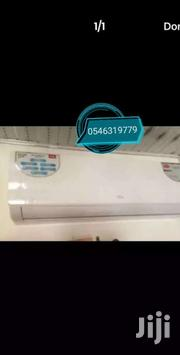 SAVE ENERGY 3STAR TCL 1.5HP   Home Appliances for sale in Greater Accra, Accra Metropolitan