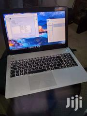 Very Neat Assus Core I7 With 2gb Dedicated | Laptops & Computers for sale in Greater Accra, East Legon