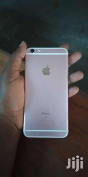 iPhone 6splus 64gb | Mobile Phones for sale in Eastern Region, Birim South