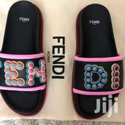 Fendi   Shoes for sale in Greater Accra, East Legon