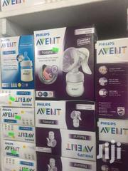 Avent Manual Breast Pump | Maternity & Pregnancy for sale in Greater Accra, Achimota