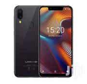 Fresh Umidigi A3 Pro | Mobile Phones for sale in Greater Accra, Dansoman