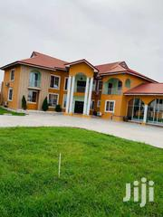 Contemporary Ultra Morden House Built To Suit Your Dream Home For Sale | Houses & Apartments For Sale for sale in Greater Accra, East Legon