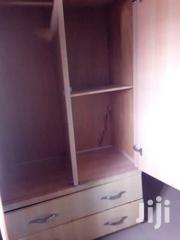 Selling | Furniture for sale in Greater Accra, Akweteyman