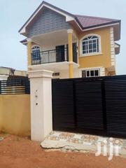 Executive 3 Bedroom House   Houses & Apartments For Rent for sale in Greater Accra, Accra Metropolitan