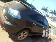 CAR LEXUS   Cars for sale in Greater Accra, Ga East Municipal