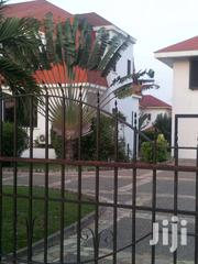 Executive Mansion For Rent At Trassaco Valley Short Or Long Lease | Houses & Apartments For Rent for sale in Greater Accra, East Legon