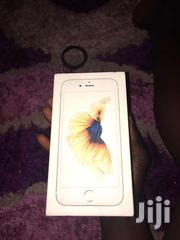 iPhone6s | Mobile Phones for sale in Ashanti, Mampong Municipal