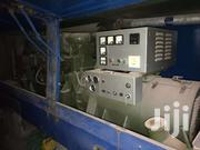 IFA GENERATOR 75KVA 6CYLINDERS | Electrical Equipments for sale in Greater Accra, Ga East Municipal
