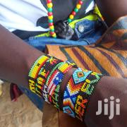 Bracelets With Your Name On It   Jewelry for sale in Greater Accra, Osu