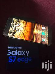Samsung Galaxy S7 Edge | Mobile Phones for sale in Greater Accra, Bubuashie
