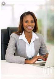 Marketing Executive Needed At Kanda | Advertising & Marketing Jobs for sale in Greater Accra, Kanda Estate