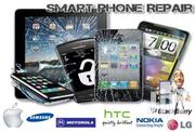 Phone Repairs | Automotive Services for sale in Greater Accra, Nima