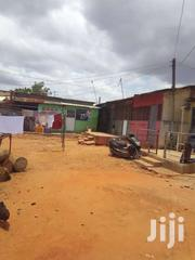 Land At Dansoman Banana Inn | Land & Plots For Sale for sale in Greater Accra, Dansoman