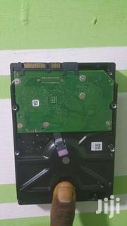 Seagate Hard Disk Drive | Cameras, Video Cameras & Accessories for sale in Greater Accra, Old Dansoman