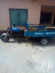Royal Motor Going For Cool Price | Mobile Phones for sale in Greater Accra, Odorkor