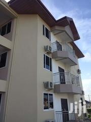 3bedroom Apartment Ars East Legon | Houses & Apartments For Rent for sale in Greater Accra, East Legon