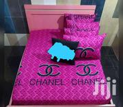 Bedsheets For Sale | Home Appliances for sale in Greater Accra, East Legon