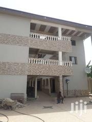 NEWLY 2 BEDROOMS FOR RENT (YEARLY) AT AYEWASO/POKUASE | Houses & Apartments For Rent for sale in Greater Accra, Kwashieman