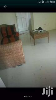 Executive 3 Bedroom Apartment Kanda | Houses & Apartments For Rent for sale in Greater Accra, Kanda Estate