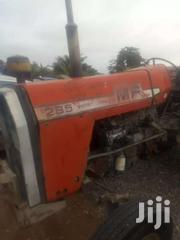 Tractor Fergerson | Farm Machinery & Equipment for sale in Ashanti, Ejura/Sekyedumase