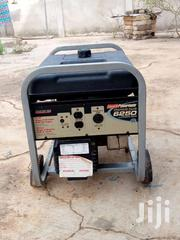 Generator 6260 Watts | Electrical Equipments for sale in Ashanti, Kumasi Metropolitan