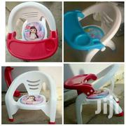 Baby Sound Chair | Children's Furniture for sale in Greater Accra, Achimota