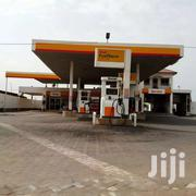 Complete Filling Station For Sales | Commercial Property For Rent for sale in Greater Accra, Dansoman