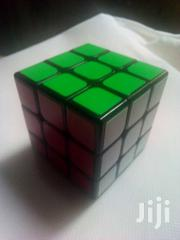3x3x3 Rubiks Cube Puzzle Game | Toys for sale in Greater Accra, Adenta Municipal