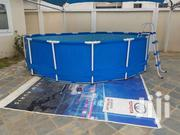Swimming Pool   Sports Equipment for sale in Greater Accra, Ga South Municipal
