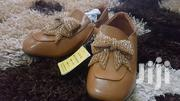 Kids Shoe | Children's Shoes for sale in Greater Accra, Adenta Municipal