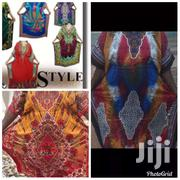 Long Kaftans | Clothing for sale in Greater Accra, Adenta Municipal