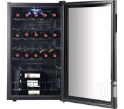WINE COOLER | Makeup for sale in Greater Accra, Adenta Municipal