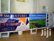SALES OF LAND AND BUILDING | Building Materials for sale in Central Region, Awutu-Senya